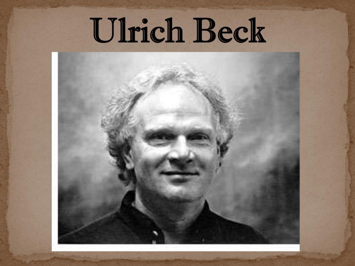 ulrich-beck-1-728