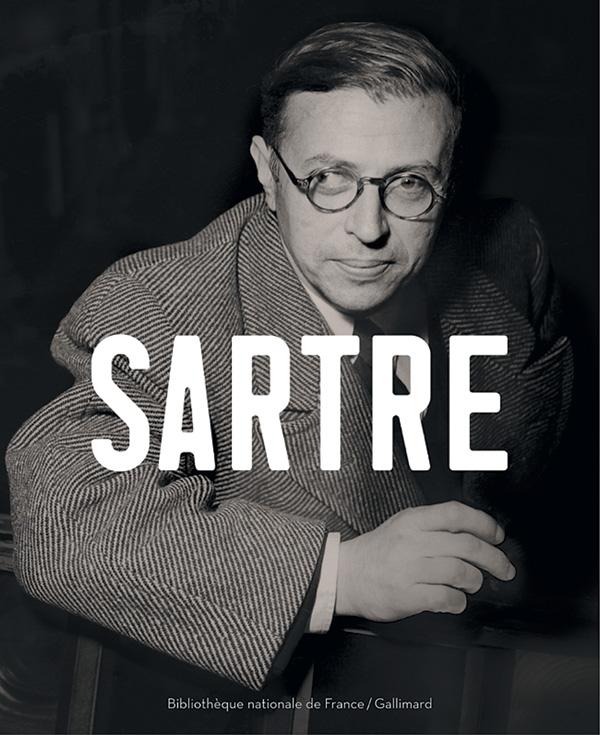 sartre88